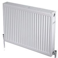 Радиатор стальной Marshal 500/500
