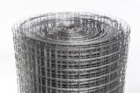 сетка штукатурная сварная 0,8мм м.кв Украина