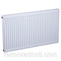 Радиатор стальной Marshal 500/700