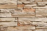 Дикий камень песчаник облицовочный толщиной 3см (цена за пласт)