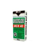 НОУНЕЙМ Клей для пенопласта армировочный (аналог Анцерглоба 40)