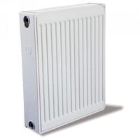 Радиатор стальной Marshal 500/600