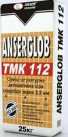 Смесь ТМК-112 короед серый Анцерглоб 25 кг
